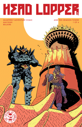 HeadLopper_05-1