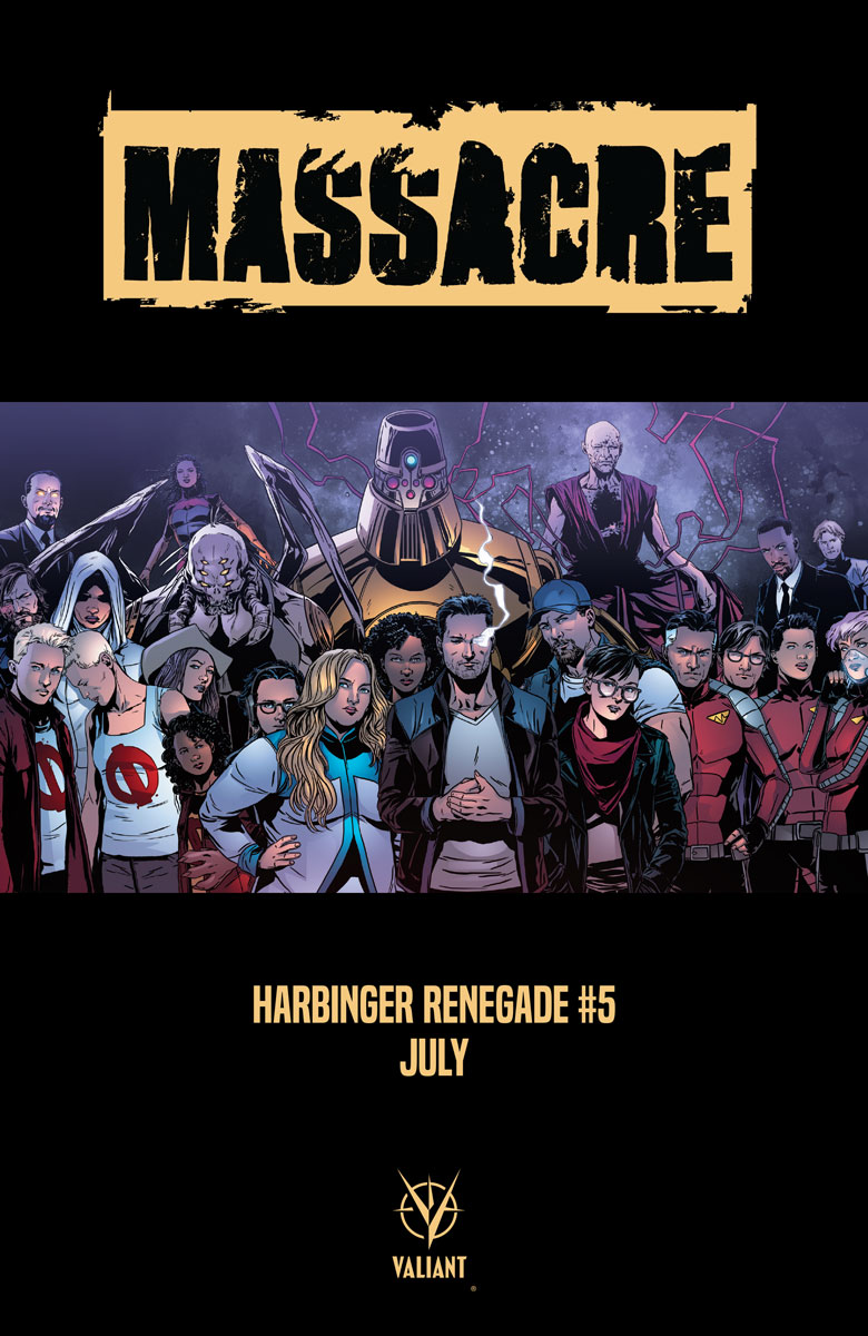 hr_massacre_teaser_001