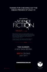 John_Carpenter___s_Tales_of_Science-07