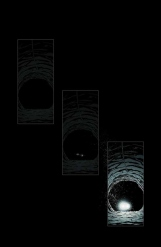 John_Carpenter___s_Tales_of_Science-09