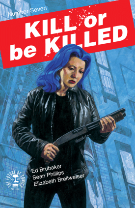 KillOrBeKilled_07-1
