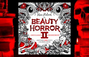 lan-roberts-the-beauty-of-horror-2-ghoulianas-creepatorium-another-goregeous-coloring-book-1
