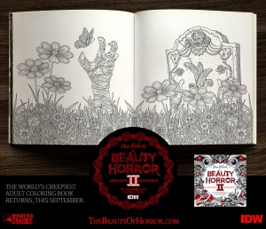 lan-roberts-the-beauty-of-horror-2-ghoulianas-creepatorium-another-goregeous-coloring-book-2