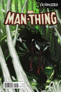 man_thing__1-9