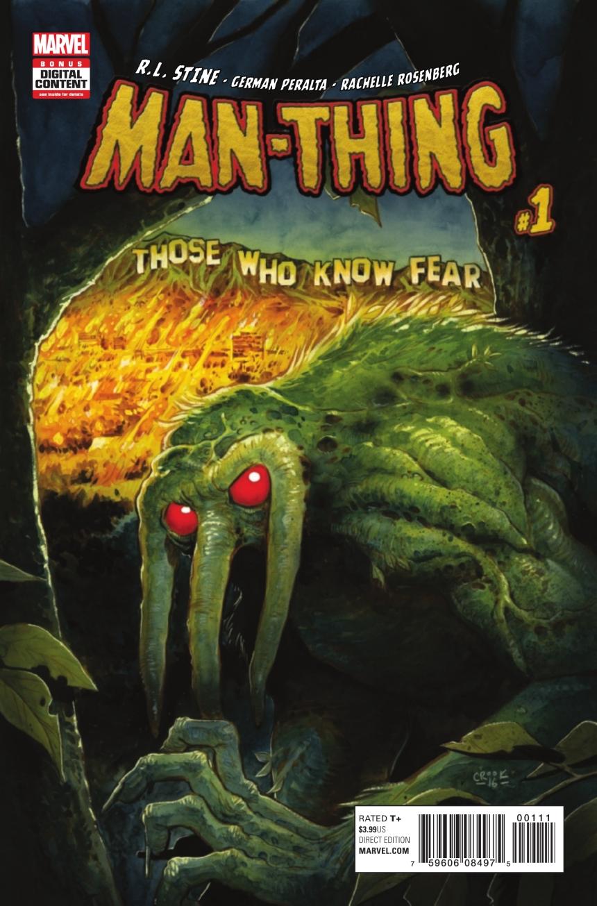 man_thing__1
