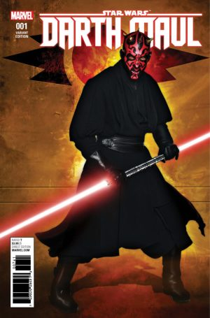 marvel-darth-maul-10-675x1024