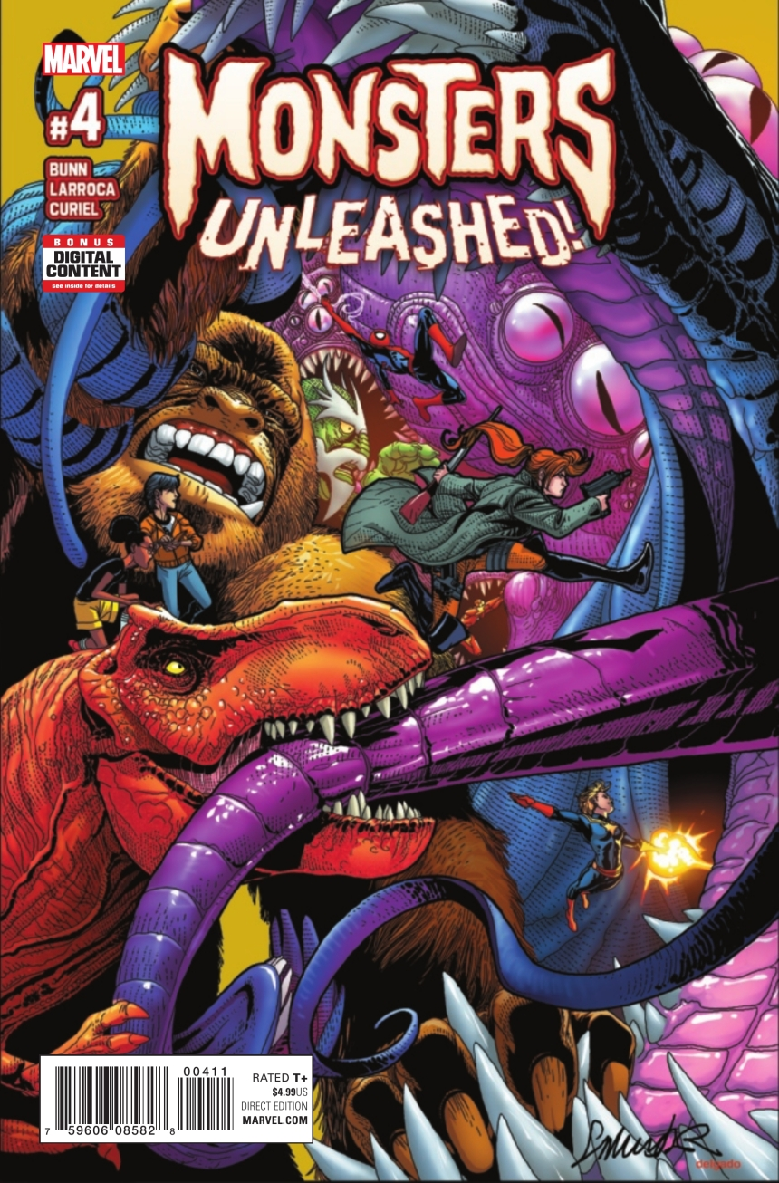 monsters_unleashed__4
