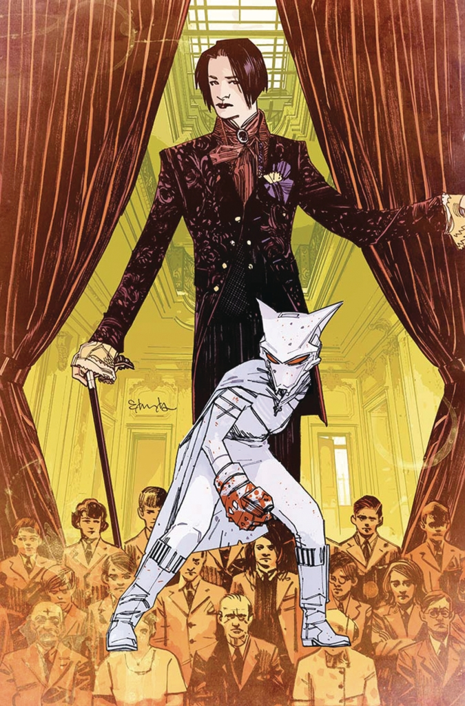 motherpanic4cover
