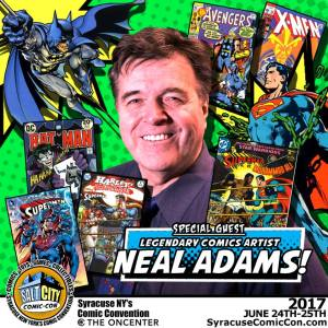 neal-adams-at-syracuse-salt-city-comic-con