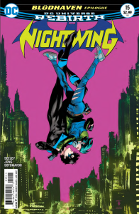 Nightwing15Cover