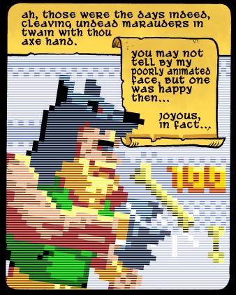 Pixel_Panel2