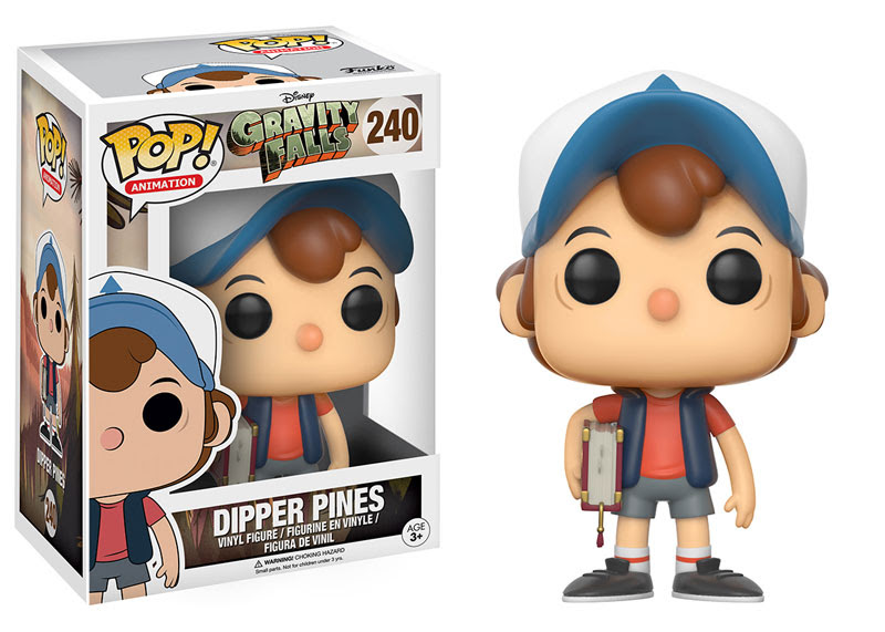 pop-animation-gravity-falls-1
