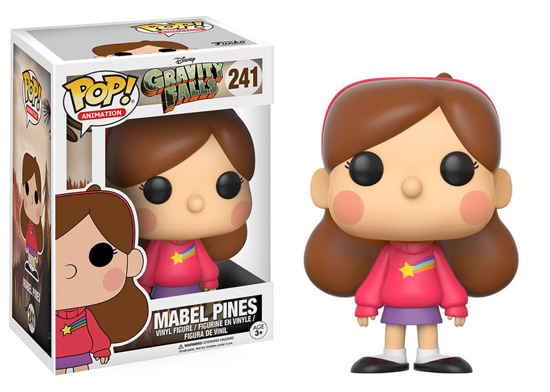 pop-animation-gravity-falls-3