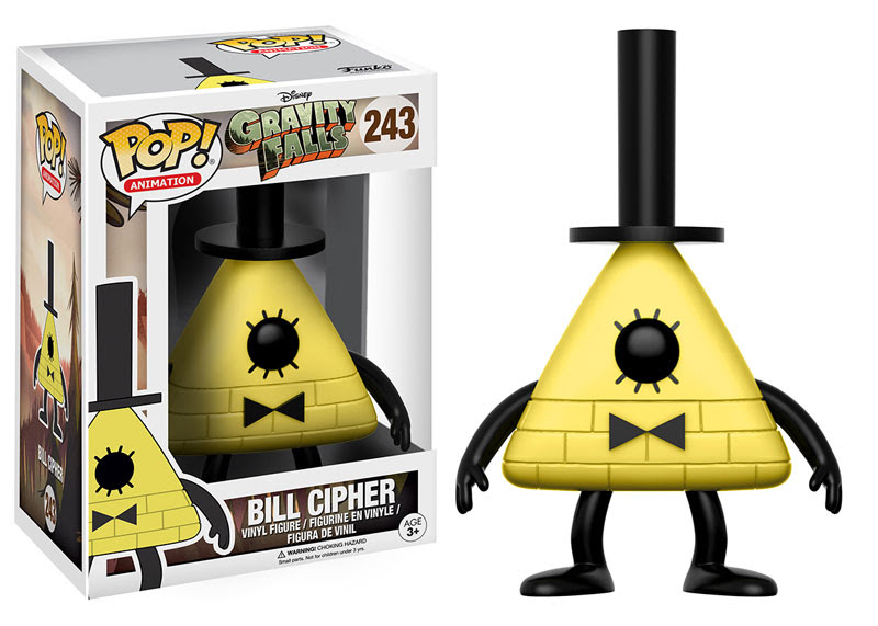 pop-animation-gravity-falls-5