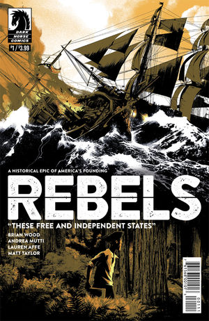 rebels free and independent states 1.jpg