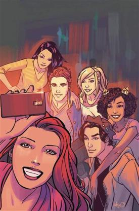 riverdale1cover