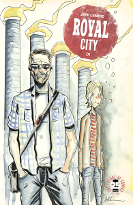 royal-city-1-cover