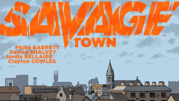 savage-town