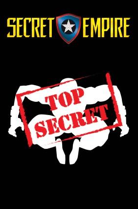 secret_empire_2_top_secret_villain_variant