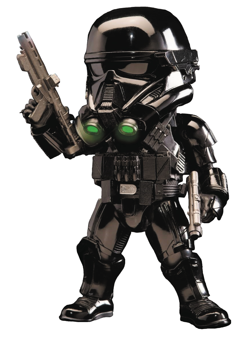 star-wars-rogue-one-eaa-039-death-trooper-px-af