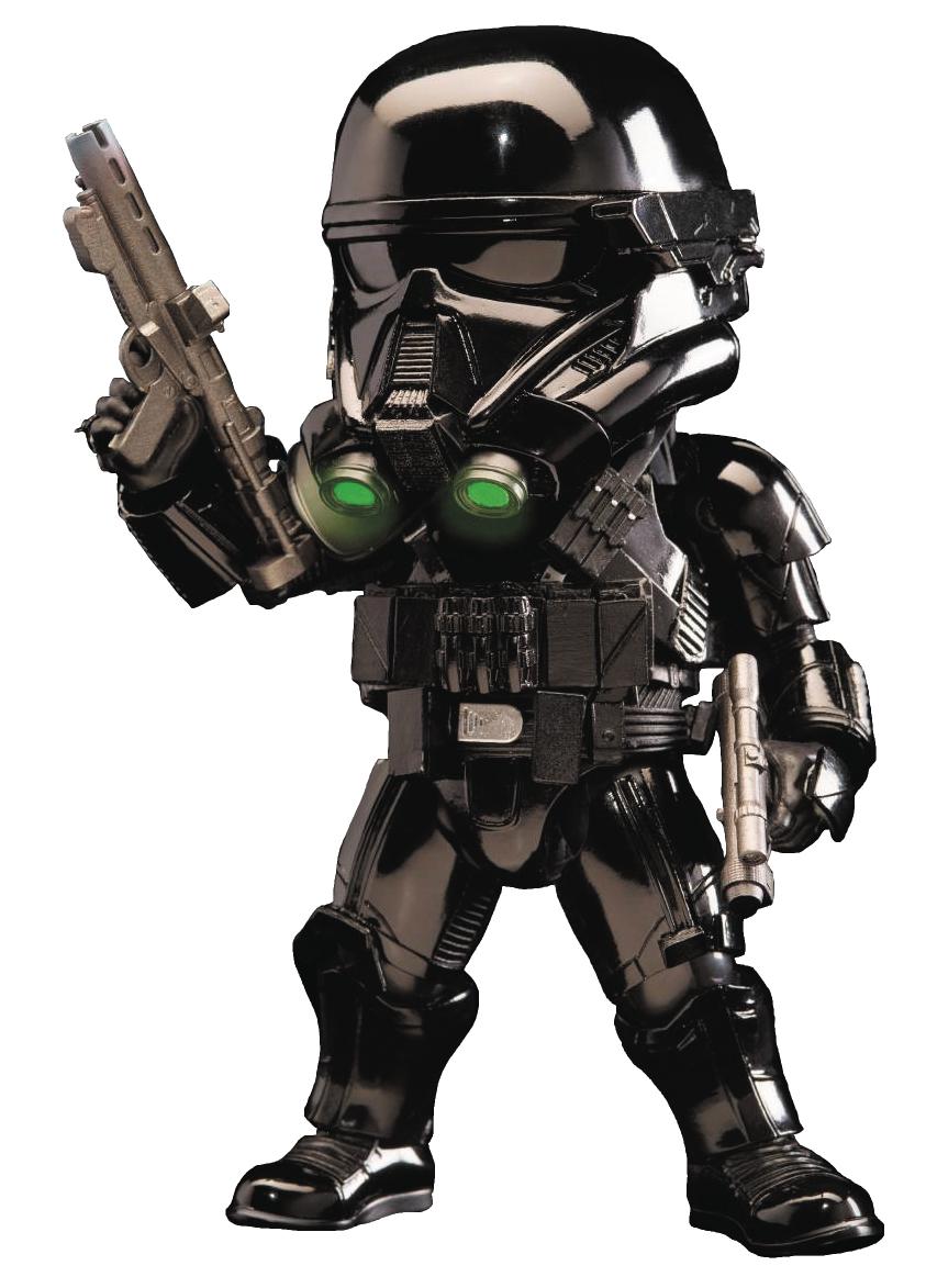 star-wars-rogue-one-eaa-039-death-trooper-px-af