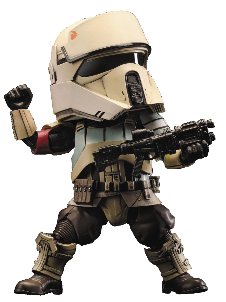 star-wars-rogue-one-eaa-040-shoretrooper-px-af