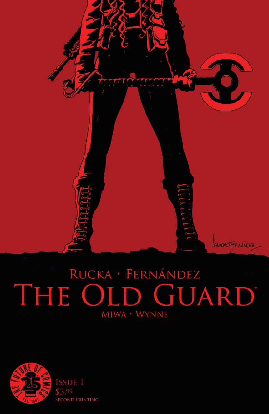 the-old-guard-1-2nd-printing