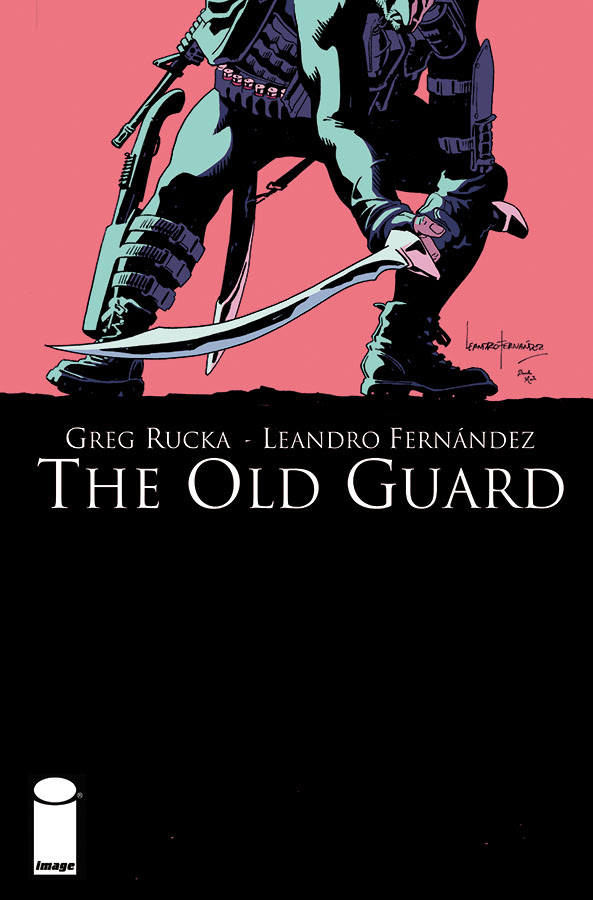 the-old-guard-2