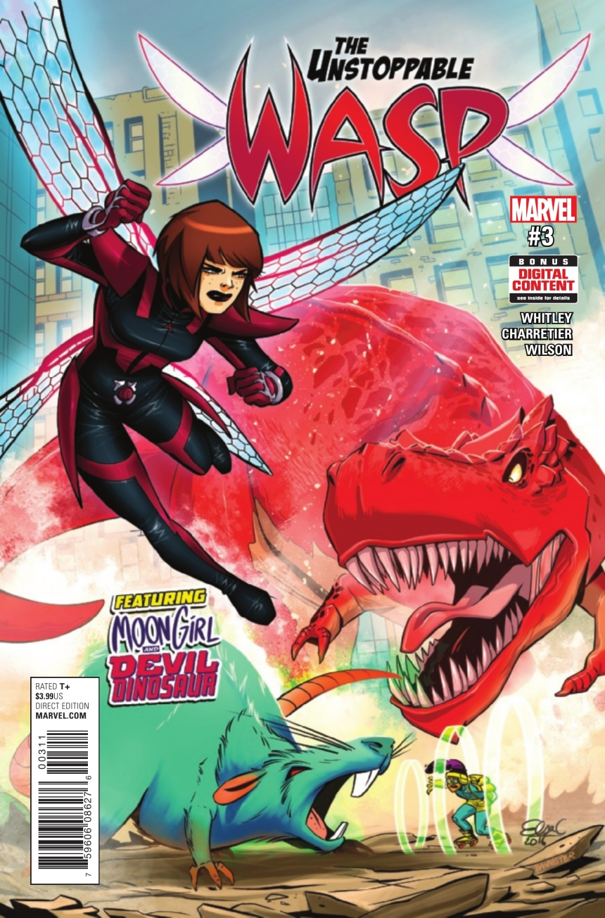 the_unstoppable_wasp__3