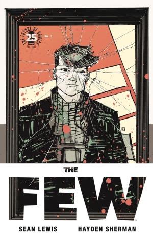 TheFew_03-1-1