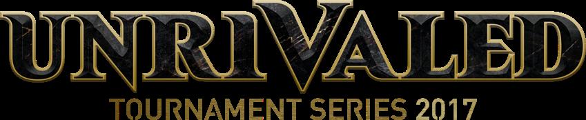 unrivaled-tournament-series