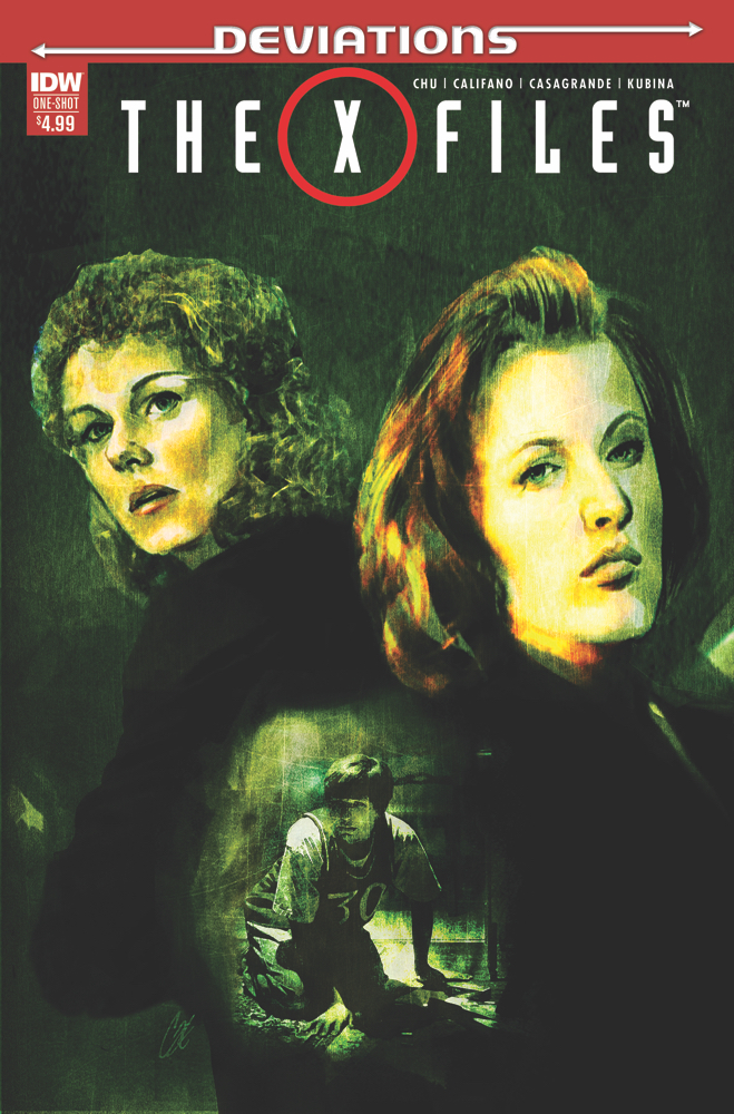 x-files-deviations02_cvr