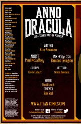 Anno_Dracula_2_Credits