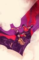 Batmanshadow#2cver