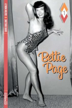 BettiePage01CovEPhotoBW