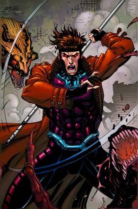 Captain_America_Steve_Rogers_19_X-Men_Trading_Card_Variant