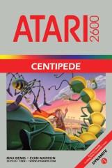 Centipede001CovDBoxArtNOTFINAL