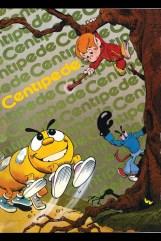 CentipedeMiniComicNotFInalCov