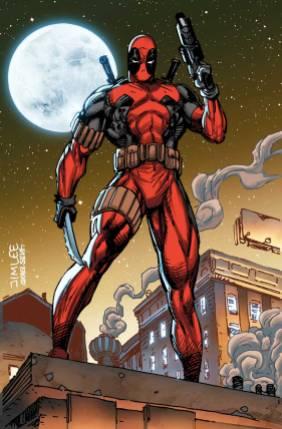 Deadpool_33_X-Men_Trading_Card_Variant