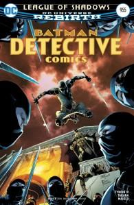 detective-comics-955