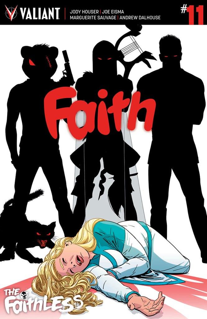 FAITH_011_COVER-A_KANO