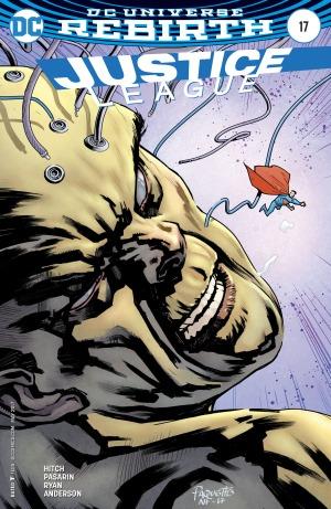 justice-league-17-dc-comics-losh-rebirth-spoilers-2
