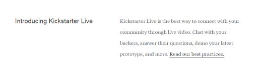 Kickstarter live image 2.png