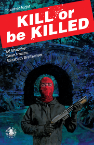 KillOrBeKilled_08-1