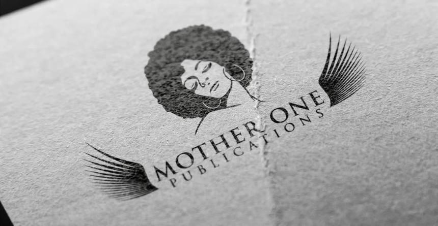 motherone.jpg