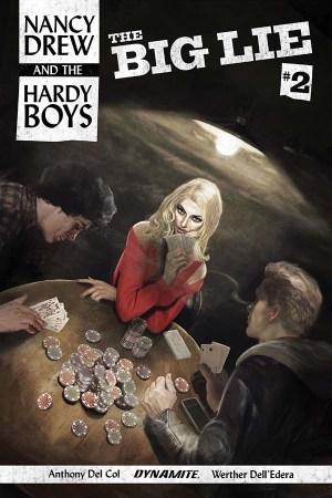 Nancy-Hardy-002-Cov-A-TILT-Dalton