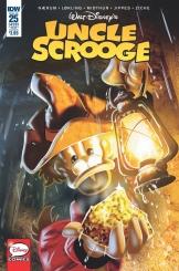 Scrooge25_cvrSUB