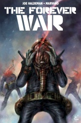 THE_FOREVER_WAR_3_B