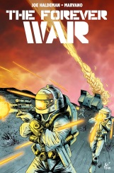 THE_FOREVER_WAR_3_C