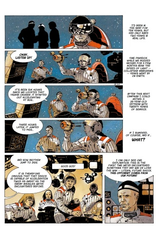 THE_FOREVER_WAR_3_Pg 3